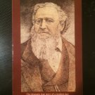 VHS - Brigham - Used - NOT ON DVD