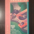 VHS - Basic Landscaping - Used - NOT ON DVD