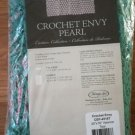 NEW Heritage Lace Crochet Envy Valance