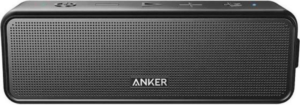 Anker Soundcore Select Portable Speaker (PRICE DROP!)