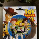 NEW Disney PIXAR Toy Story 4 LED Night Light