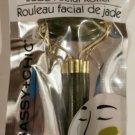 NEW Sassy+Chic Jade Facial Roller
