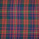 New Handmade Scottish TAM O' SHANTER Flat Bonnet Hat / TAMMIE Cap Tartan Cameron