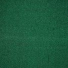 New Handmade Scottish TAM O' SHANTER Flat Bonnet Hat / TAMMIE Cap Tartan Solid Green