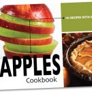 101 Recipes With Apples