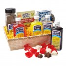 Happy Home Gift Basket