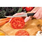 Tomato Slicer Black handle