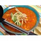 Rada Non-Scratch Soup Ladle