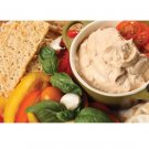Tomato, Garlic and Basil Dip Quick Mix Package