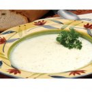 Baked Potato Soup Quick Mix Package