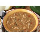 Chicken Gumbo Soup Quick Mix Package