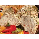 Tuscan Herb Cheeseball Quick Mix Package