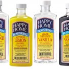 Happy Home Popular Flavors Variety Pack