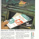 Old Howard Johnson's Motor Lodges Restaurants Ad Directory
