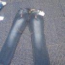 Akademics Jeans for women