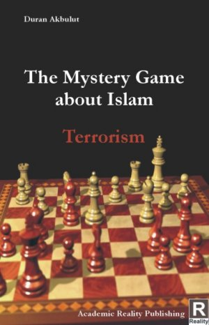 The Mystery Game about Islam