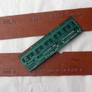 Keyboard contact board JV-90 JV 80 90 Complete