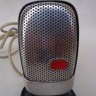 Vintage Peiker Tm24 (Akg) cardioid dynamic microphone 200/Hi Fb. 1960's