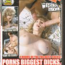 PORNS BIGGEST DICKS AND THE GIRLS THAT LICK THEM, 4HRS