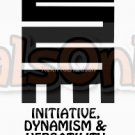 Initiative Dynamism & Versatility