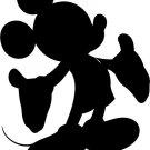 Micky Mouse 6