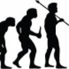 Evolution of Base Player