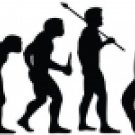 Evolution of Dance