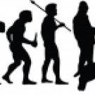 Evolution of Deer Buck Hunting