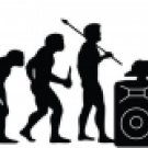 Evolution of DJ Music Club