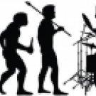 Evolution of Drummer 2