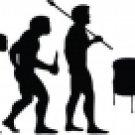 Evolution of Drummer 1