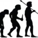Evolution of Guitar Rockstar