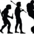 Evolution of Jet Ski