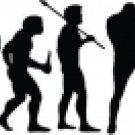 Evolution, of Kickboxing