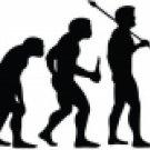 Evolution of Long Jump