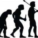 Evolution of MC Rapper