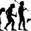 Evolution of Men Hurdle Olympics