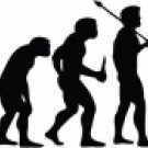 Evolution of Michael Jackson Rockstar