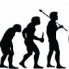 Evolution of Duck Hunting