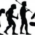 Evolution of Snowboarding 1