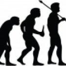 Evolution of Speedskating