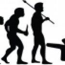 Evolution of Swimming