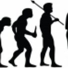 Evolution of Treasure Hunting