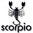Scorpio 2