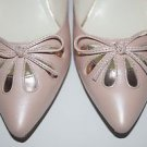 Anne Klein Yasmeen sz 10M Pumps Light Pink