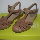 Women's Easy Spirit Delcine E360 Sandals Size 7.5m