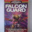 Battletech Falcon Guard by Robert Thurston (1991, Paperback)
