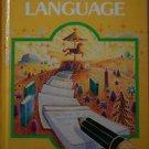HBJ LANGUAGE 2