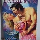 Wildcat by Rochelle Wayne 1993 PB