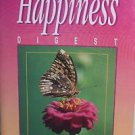 Happiness Digest 1994
